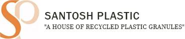 Santosh Plastic