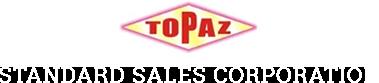 Standard Sales Corporation