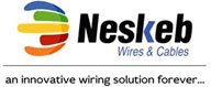 NESKEB CABLES PVT. LTD