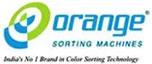 Orange Sorting Machines