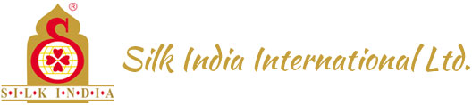 Silk India International Ltd