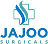 JAJOO SURGICALS PVT. LTD.