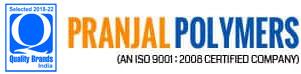 Pranjal Polymers