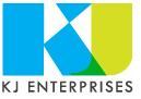KJ Enterprises
