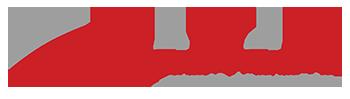 arabplast_logo
