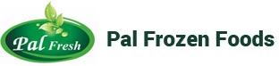 Pal Frozen Foods