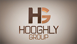 HOOGHLY INFRASTRUCTURE PVT. LTD.