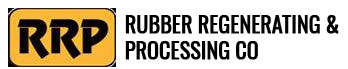 Rubber Regenerating & Processing Co