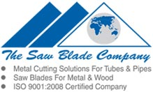 SAFFAIRE INDUSTRIAL SAWS (I) PVT LTD
