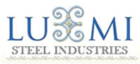 Luxmi Steel Industries
