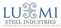 Luxmi Steel Industries