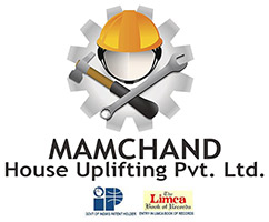 Mamchand House Uplifting Private Limited