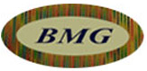 BMG Chemicals