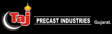 Taj Precast Industries
