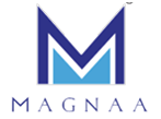 Magnaa Modules Systems Pvt. Ltd.