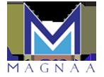 Magnaa Modules Systems Pvt. Ltd.