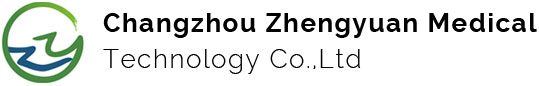 Changzhou Zhengyuan Medical Technology Co.,Ltd
