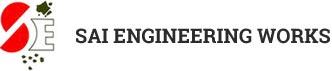 Sai Engineering Works