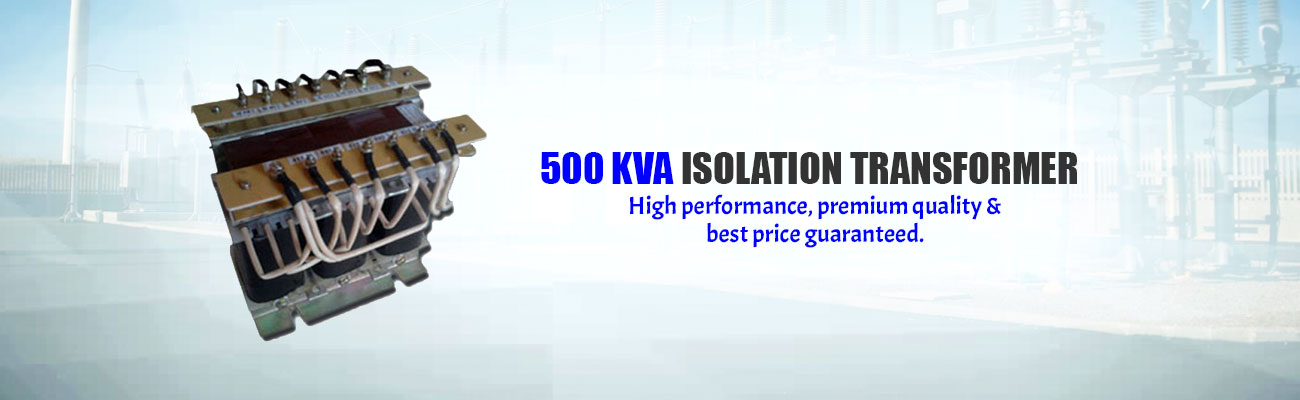 A.B. Engineering Services