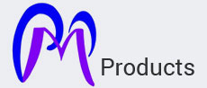 P M Products