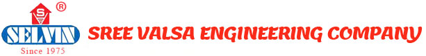 SREE VALSA ENGINEERING COMPANY