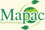 MAPAC TECHNOLOGY