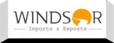 Windsor Imports & Exports