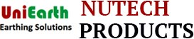 Nutech Products