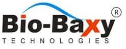 Bio-Baxy Technologies