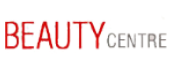 Beauty Hair Supply & Beauty Center