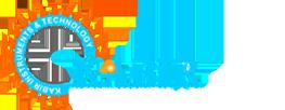 Kabir Instruments and Technology