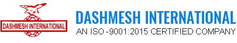Dashmesh International