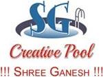 SG Creative Pool