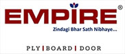 Empire Plywood Industries