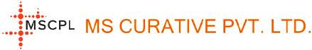 MS Curative Pvt. Ltd.