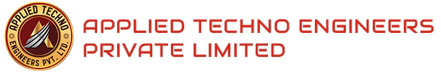 APPLIED TECHNO ENGINEERS PRIVATE LIMITED