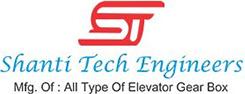 Shanti tech