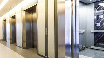 Elevator manufacturer in Ahmedabad,Elevator Parts Supplier