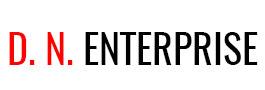 D.N. Enterprise