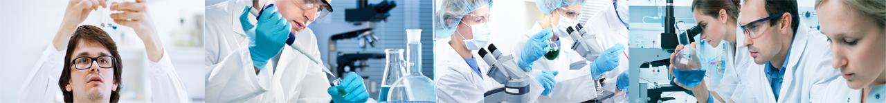 Hengshui Henglin Biotech Co. Ltd. Banner