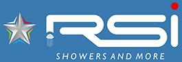 R S International