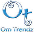 Om Trendz