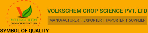 Volkschem Crop Science Pvt. Ltd.
