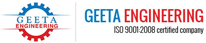 Geeta Engineering