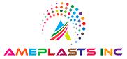 Ameplasts Inc.