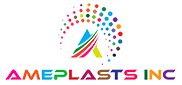 Ameplasts Inc.