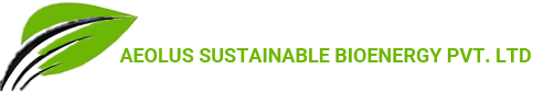 Aeolus Sustainable Bioenergy Pvt. Ltd.