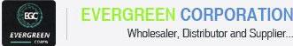 Evergreen Corporation