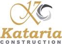 KATARIA CONSTRUCTION