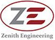 ZENITH ENGINEERING CORPORATION